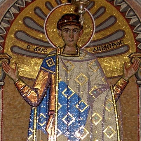 Cenotaph_of_Saint_Demetrius