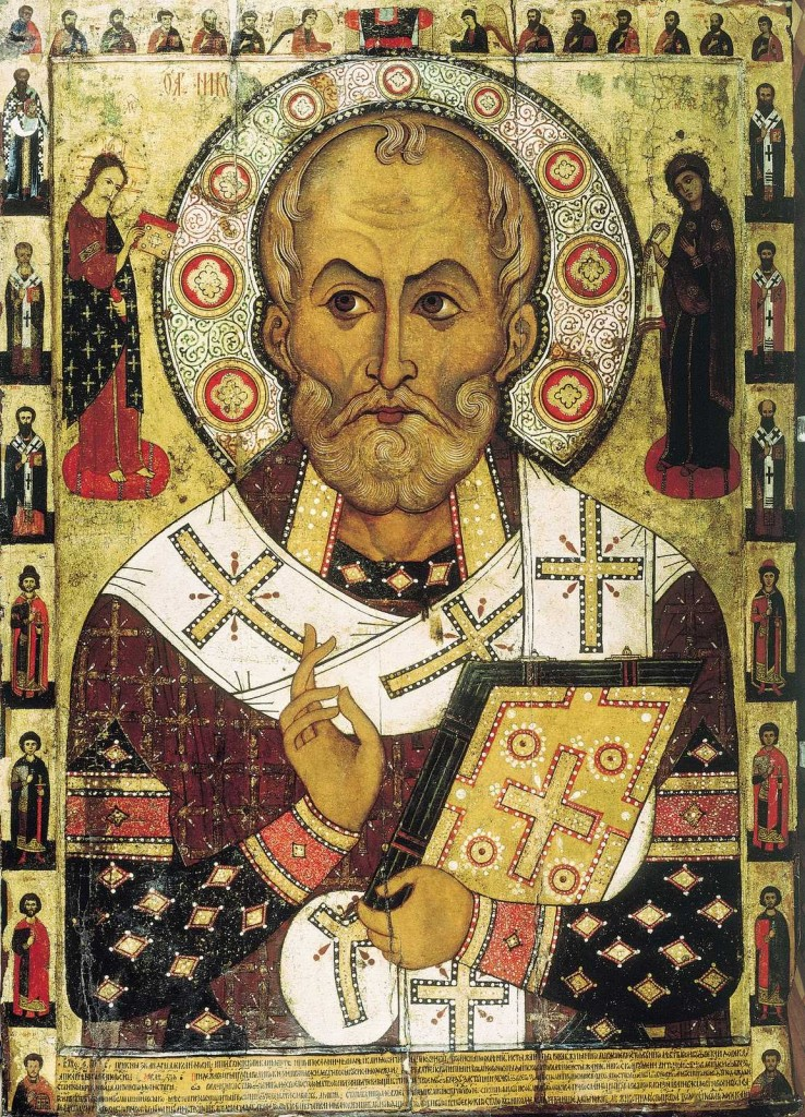 z_Saint_Nicholas_early_depiction_orthodox_Nikola_f