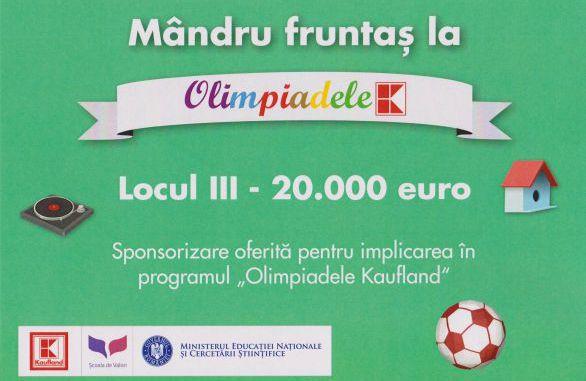 olimpiadele-kaufland-001
