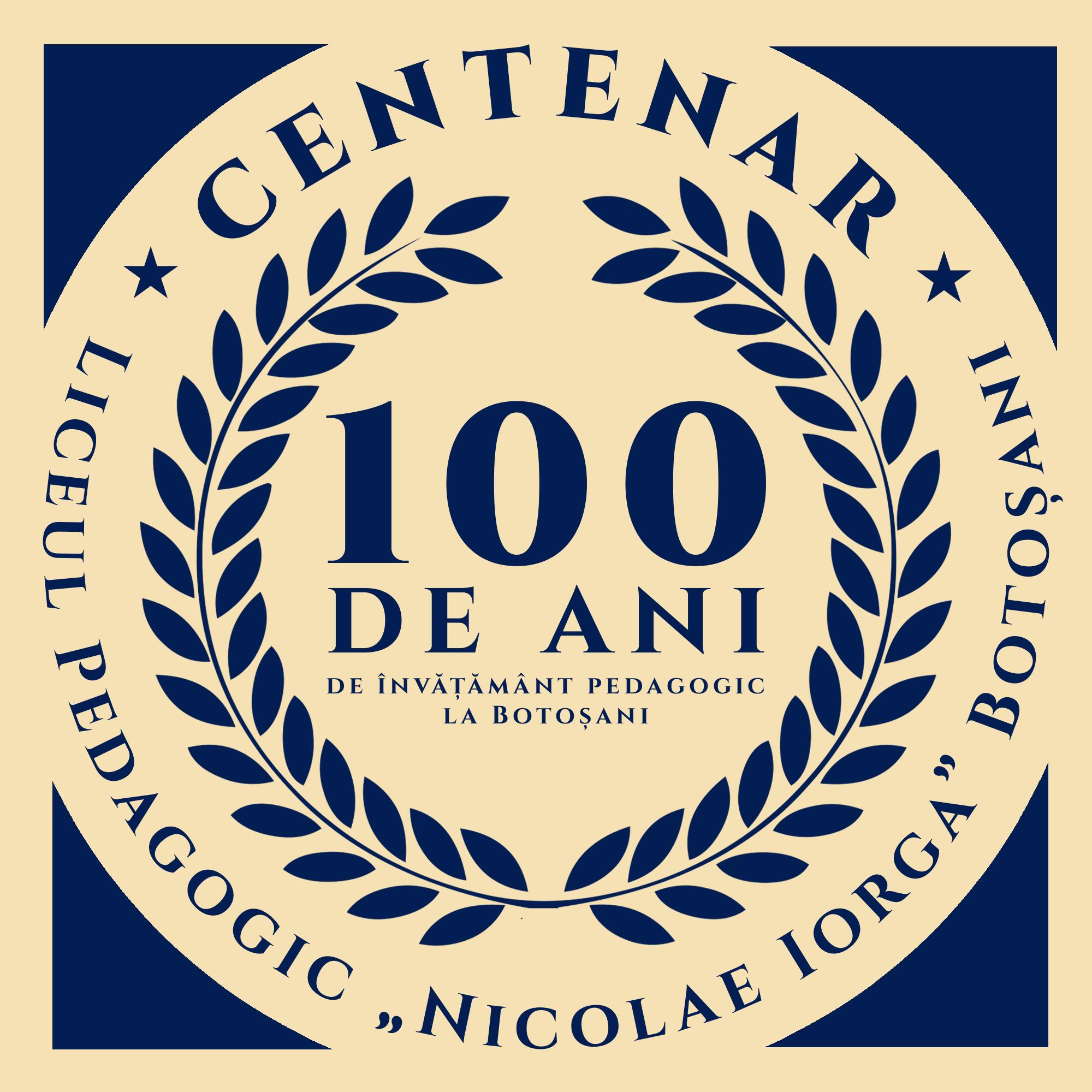 centenar